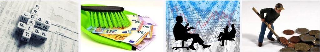 Transacciones Banco de Bogotá