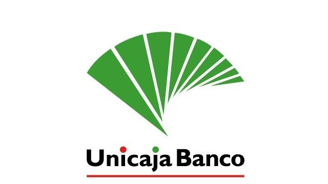 Unicaja Banco Análisis y Opiniones
