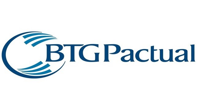 Banco BTG Pactual Chile Opiniones y Análisis