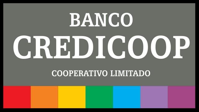 Opiniones y Análisis del Banco Credicoop