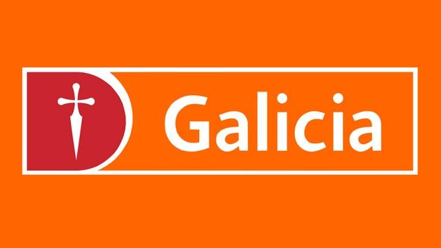 Opiniones y Análisis del Banco Galicia