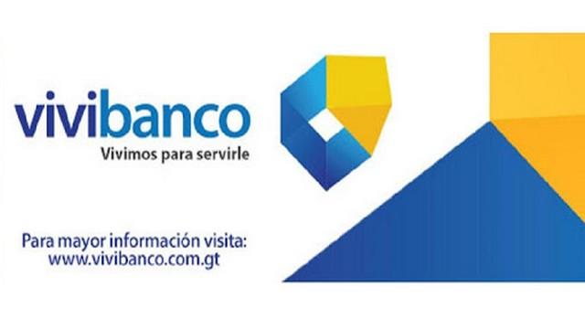 Banco Vivibanco