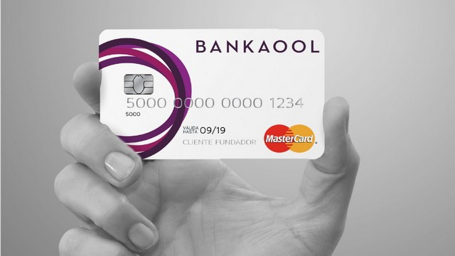 Bankaool