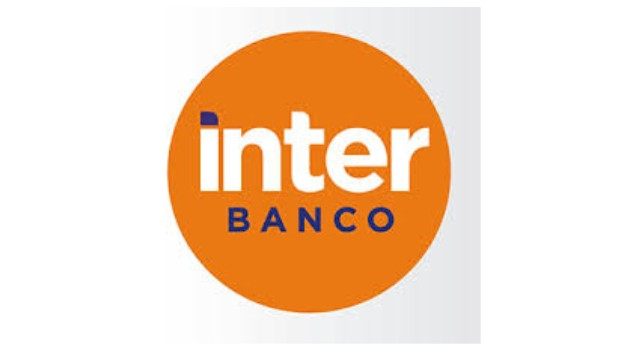InterBanco