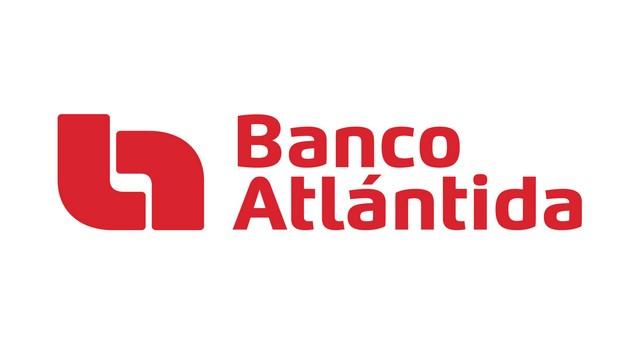 Banco Atlántida El salvador