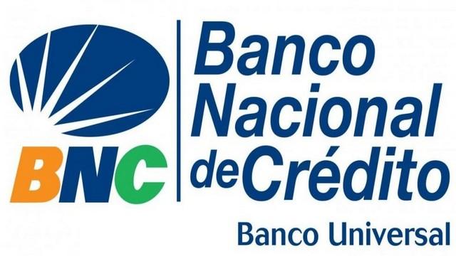 Banco Nacional de Crédito BNC