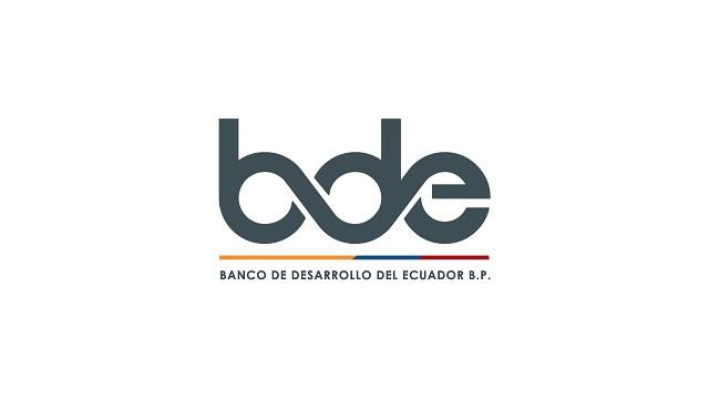 Banco de Desarollo del Ecuador