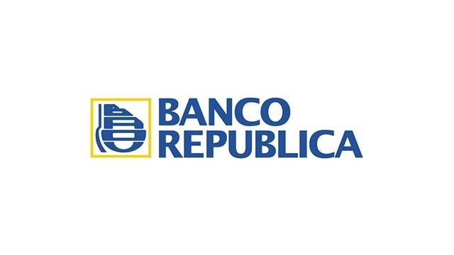 Banco de la República Oriental del Uruguay