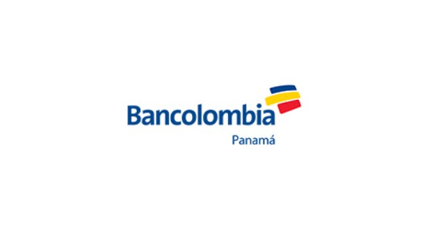 Bancolombia Panamá