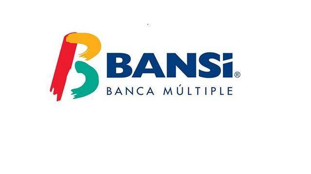 Bansí