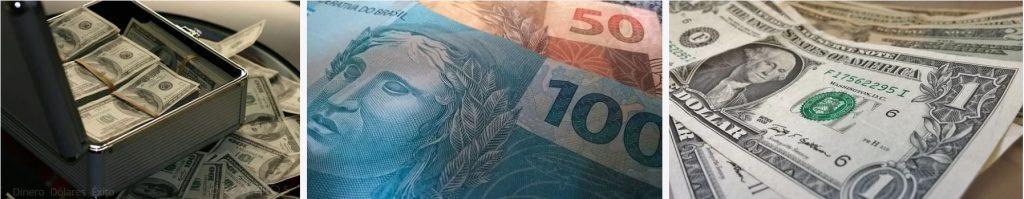 Créditos Banco de Desarrollo del Ecuador