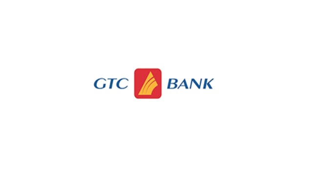 GTC Bank Inc