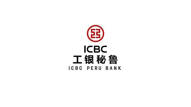 ICBC Perú Bank