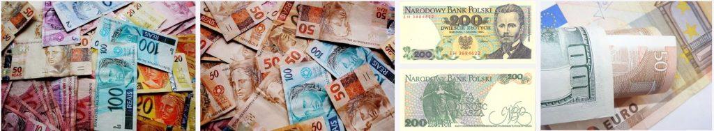 Banco Venezolano de Crédito Online