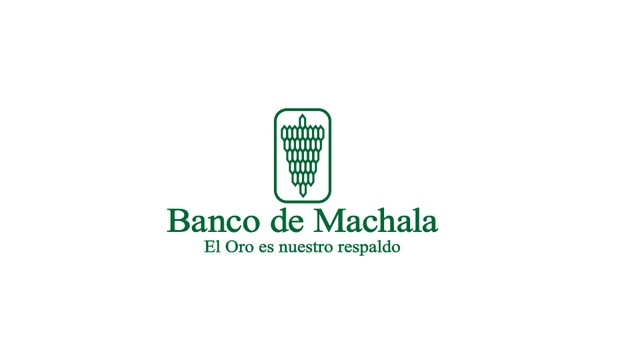 Banco de Machala