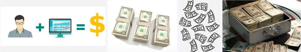 Intercam Banco en línea