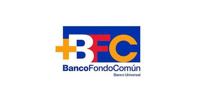 BFC Banco Fondo Común