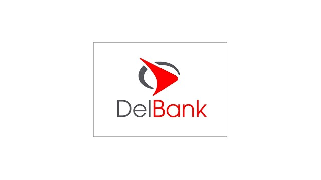 Banco DelBank