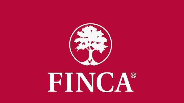 Banco Finca