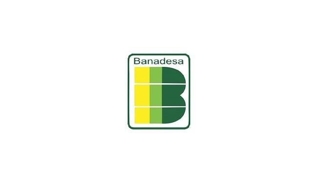Banco Nacional de Desarrollo Agrícola