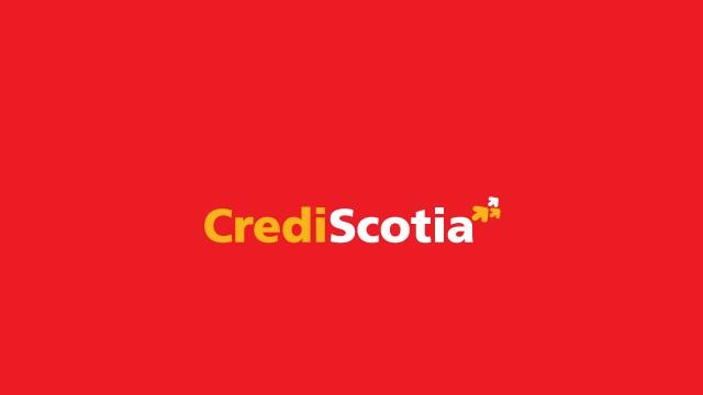 CrediScotia