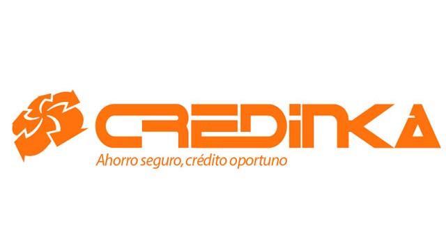 Financiera Credinka