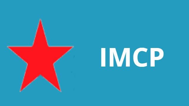 Instituto Municipal de Crédito Popular (IMCP)