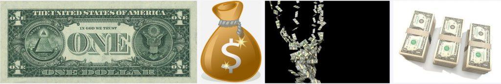 Reprogramaciones Financiera Efectiva