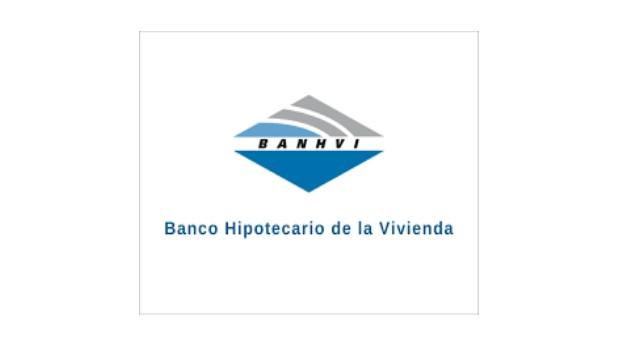 Banco Hipotecario de la Vivienda