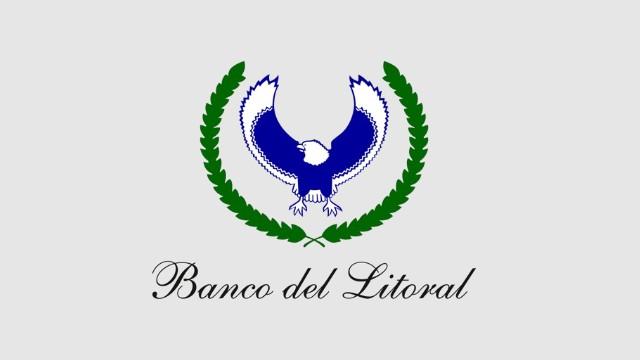 Banco del Litoral