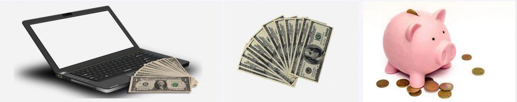Biess préstamos hipotecarios