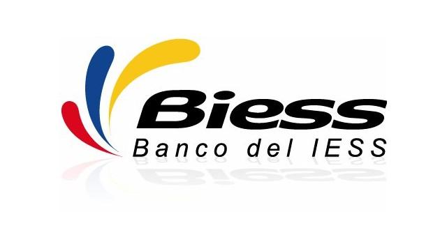 Biess