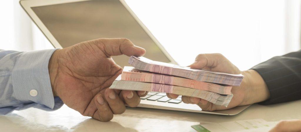 Criterios de los bancos para conceder préstamos