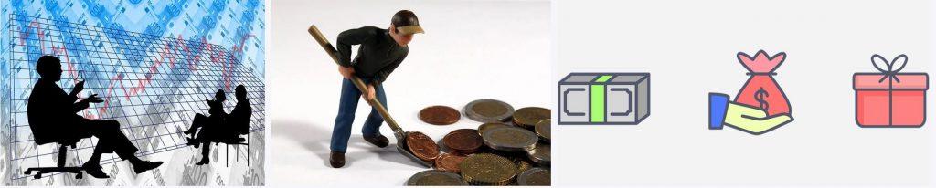 Diners Club Ecuador Estado de Cuenta