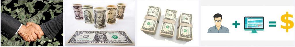Financiera ProEmpresa Agencias