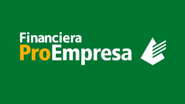 Financiera ProEmpresa