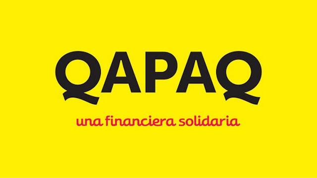 Qapaq