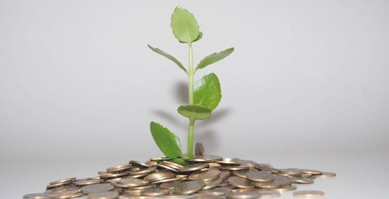que es un prestamo sostenible