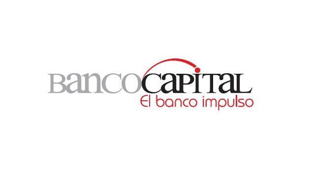 Banco Capital