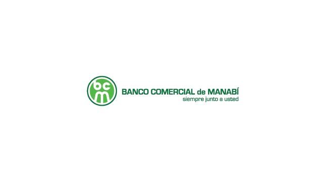 Banco Comercial de Manabí