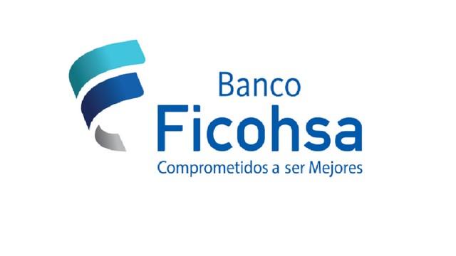 Banco Financiera Comercial Hondureña