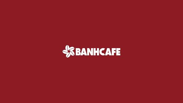 Banco Hondureño del Café