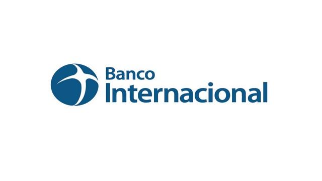 Banco Internacional Chile