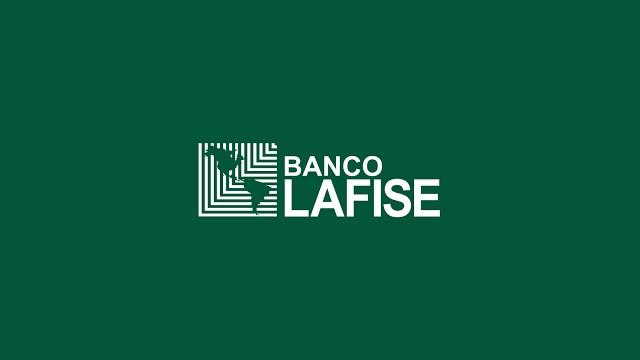 Banco Lafise Honduras Opiniones y Análisis