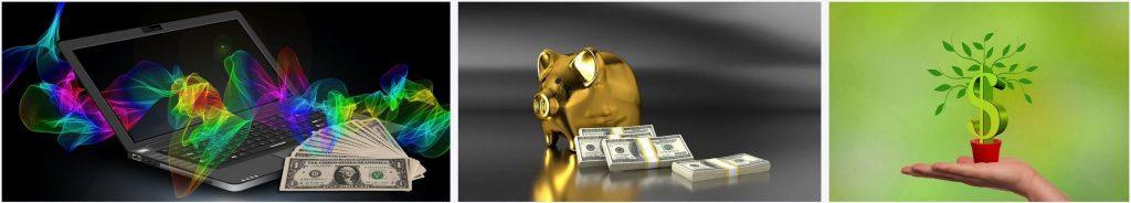HSBC Bank Argentina Online Banking