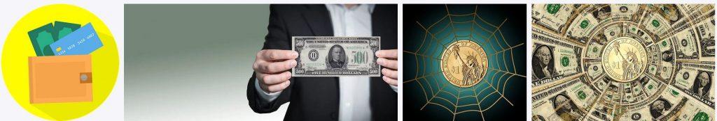 Banca Digital Grupo Financiero Monex