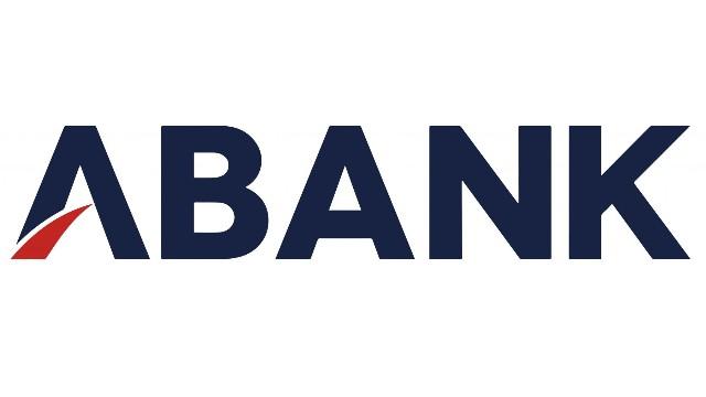 Banco ABANK El Salvador