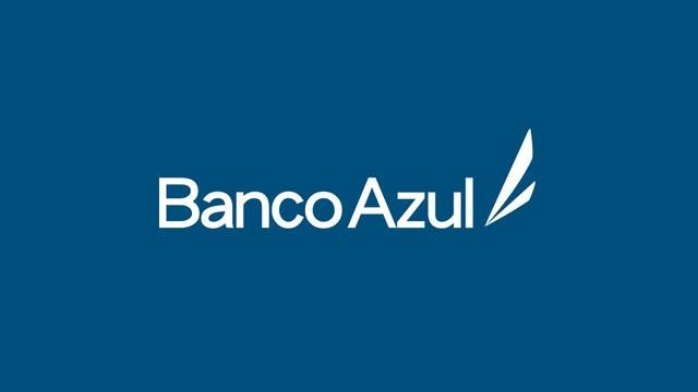 Banco Azul de El Salvador