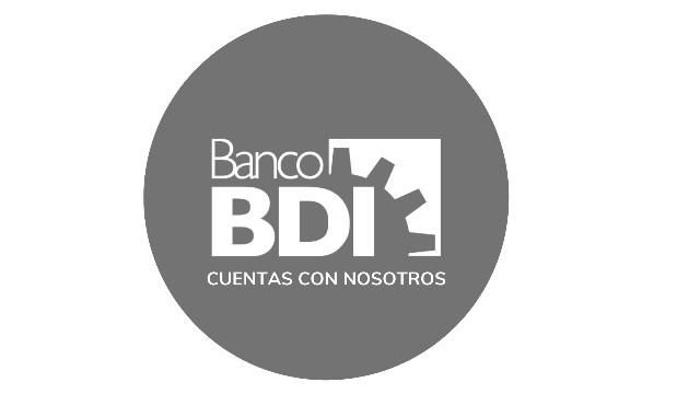 Banco BDI República Dominicana