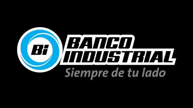 Banco Industrial El Salvador